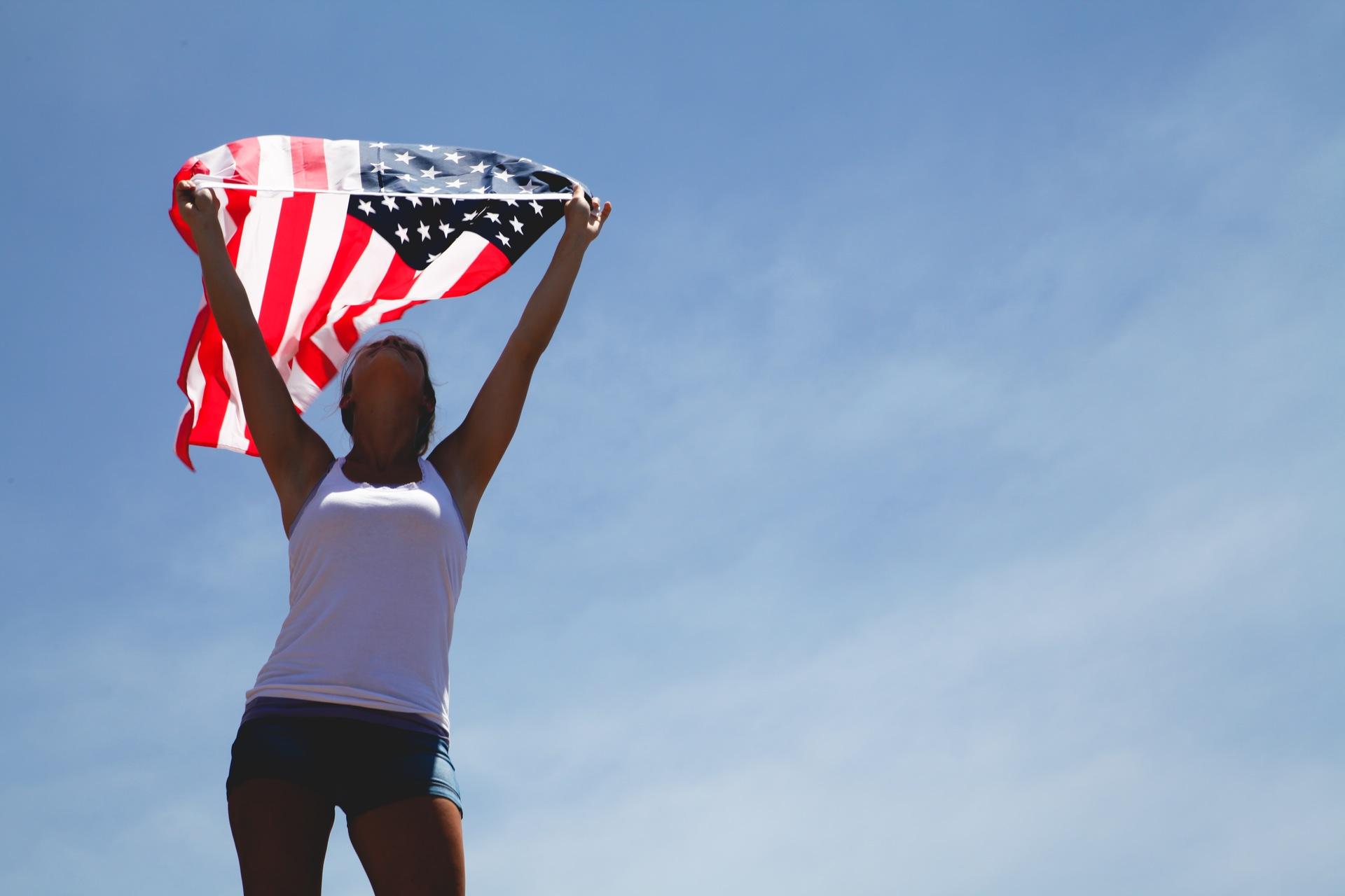 Como Obter um Visto para Entrar nos Estados Unidos