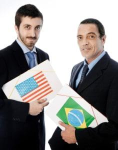 BrazilUSABusinessMan
