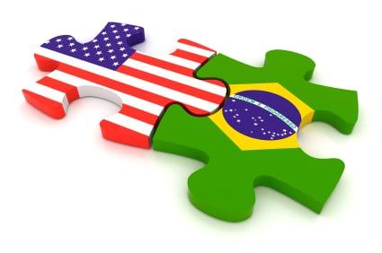 BrazilUSAPuzzle