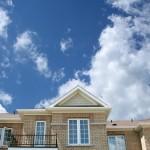 Dez Bons Motivos Para Comprar a Casa Própria nos Estados Unidos