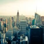 Jornalista Pesquisa os Anseios de Brasileiros em Nova York