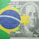 Vagas de Emprego para Brasileiros nos Estados Unidos