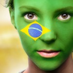 Hábitos dos Brasileiros que são Estranhos nos Estados Unidos