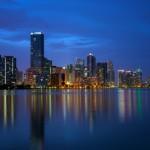 Brasileiros Responsáveis por 12% das Vendas de Imóveis em Miami