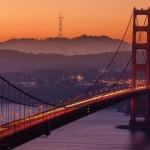 Dicas Sobre Moradia em San Francisco, na California