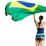 5th Brazilian Fest Pompano Beach