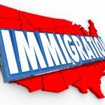 Perguntas e Respostas Sobre a Imigração nos Estados Unidos