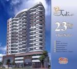 01-gotardo-construtora-residencial-julia-apartamento-perspectiva-01-1