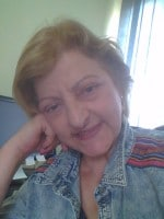 Elaine Ferreira- Adv