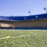 Como Bate Seu Coração: Football ou Futebol?