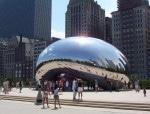 Guia +Chicago