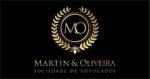 Martin & Oliveira