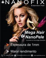 Nanofix Extension Ha