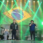 Brazilian Day 2016 em Nova York – Mais um Ano de Sucesso