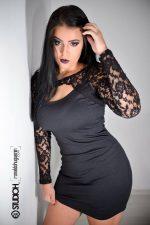 Thaïs Alves