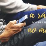 Brasileiros nos Estados Unidos Anuncia Parceria com Rádio Digital RBG