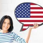 Nove Gírias do Inglês Que Você Deve Saber