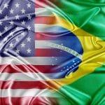 Carreiras Promissoras Para Brasileiros nos Estados Unidos