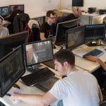 Quer Trabalhar Legalmente nos EUA?  Aprenda a Programar