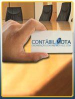 CONSULTORIA MOTA