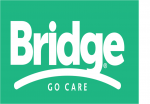 Bridge Go care
