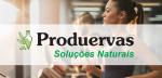 Produervas