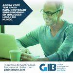 GIB INSTITUTE