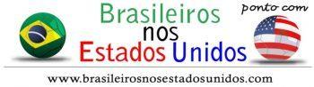 Brasileiros nos Estados Unidos