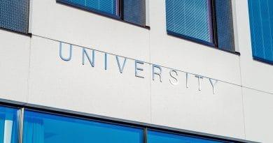 Passo a Passo de Como Fazer Faculdade nos Estados Unidos