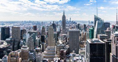 Vantagens e Desvantagens de Morar em Nova York