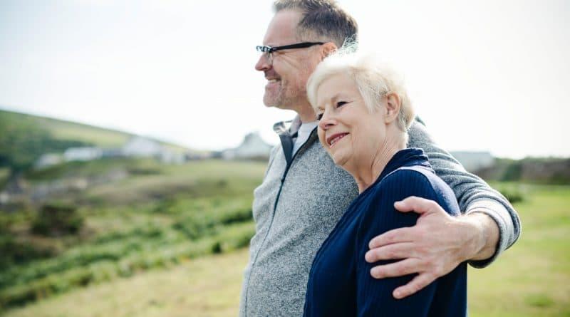 Como Funciona a Previdência Social nos Estados Unidos?
