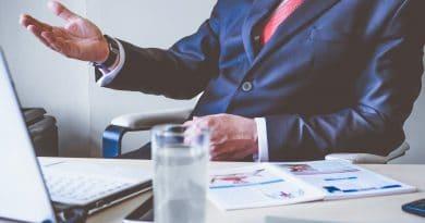 Visto EB-5 para Empresários nos Estados Unidos Ficará Mais Caro