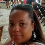 Rubia Santos Barbosa