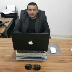 Rodrigo de Oliveira Carvalho