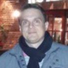 Vernon Quinellato de Oliveira