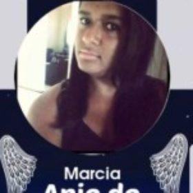 Marcia BRA