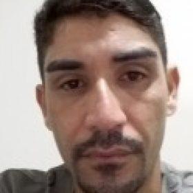 Antonio Carlos Oliveira da Costa