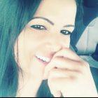 Rosana Basilio