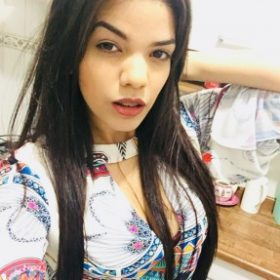 Pamela Brito