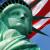 Logotipo do Grupo Sucesso nos Estados Unidos