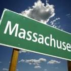 Logotipo do Grupo Brasileiros em Massachusetts