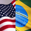 Brasilian American Introductions Dating & Romance