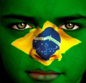 A Cara do Imigrante Brasileiro
